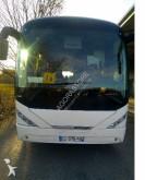 Neoplan TOURLINER Omnibus