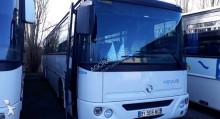 Iveco AXER bus