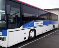 autobus Mercedes Integro