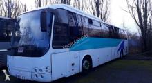 autobús Temsa SAFARI
