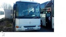 Iveco RECREO bus