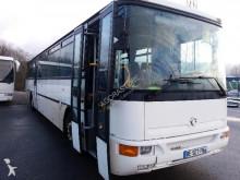 camioneta Irisbus Recreo