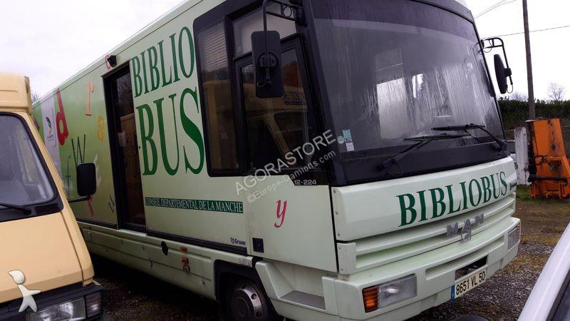 Autobus nc 12.224