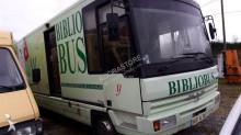 autobus onbekend 12.224