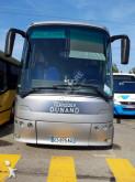 городской автобус Bova FUTURA