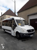 Mercedes Sprinter bus