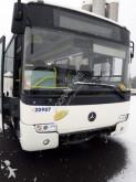 autobus Mercedes CONECTO