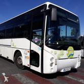 autobus Irisbus