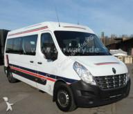 автобус средней вместимости Renault