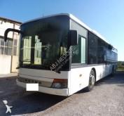 городской автобус междугородный автобус Setra