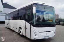 autobús Irisbus Evadys