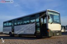 autobús Iveco SPROWADZONE / 71 MIEJSC / MANUAL / UCHYLNE SZYBKI