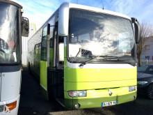 camioneta Renault ILIADE
