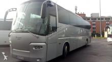 Bova MAGIQ bus