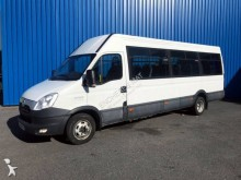 Iveco A 50 C 17 DAILY WING