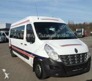 Renault Midi-Bus