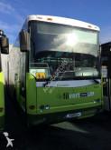 k.A. 18.310 Omnibus