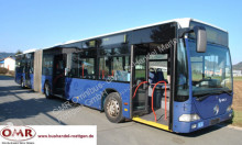 Mercedes O 530 G Citaro/321/A 23/4421/Lions City bus