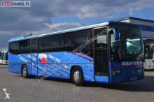 k.A. MERCEDES-BENZ - 0550 INTEGRO / SPROWADZONE / 59 MIEJSC / KLIMA Omnibus