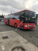 Setra Omnibus