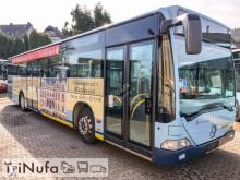k.A. MERCEDES-BENZ - O 530 – Citaro | Euro 3 | 40 Sitze |