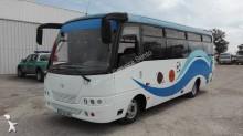 minibus Caetano