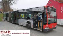 autobus Mercedes O 530 G Citaro