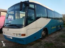 autobús Volvo B 10