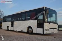 Irisbus CROSSWAY / SPROWADZONY / KLIMA / MANUAL / 5 SZTUK bus
