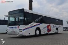 MAN SU 283 / SPROWADZONY bus