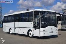 Irisbus MIDYS / SPROWADZONY / 43 MIEJSCA / KLIMA / MANUAL bus