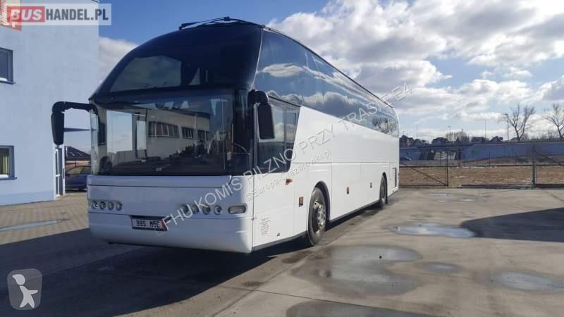 Autobus Neoplan 516