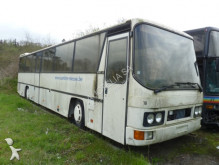 autobus MAN 292.0