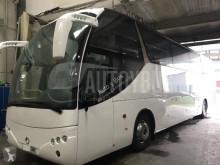 autobuz Iveco AYATS ATLAS E-38