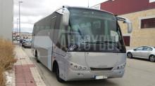autobus MAN STACO STC1P