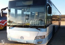 autobús Tata MERCEDES-BENZ - OC500 Intercity HISPANO