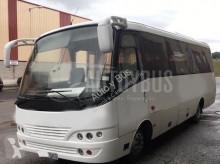 autobus Toyota CAETANO OPTIMO II