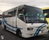 autobus Iveco CC80E Carbus