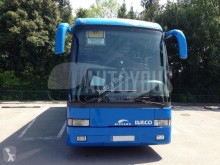 городской автобус Iveco EURORIDER 35 HISPANO