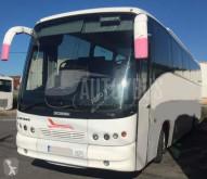 autobus meziměstský Scania