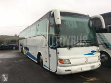 autobus Noge MERCEDES-BENZ - 0404-168/15.1 3 ejes