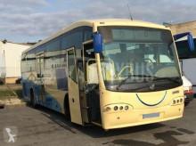 autobuz Iveco 391E 12.35 Eurorider 35A IRIZAR CENTURY