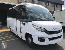autobus Iveco INDCAR WING 70C18H
