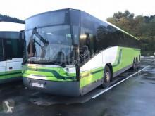 autobús Volvo B12B BLE URBANOS ASTRAL 15 m