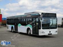autobus Mercedes O 530 Citaro, Euro V EEV, Klima, Gr. Motor