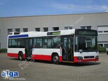 Volvo 7700, Euro 4, Klima, Rampe bus