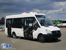 Mercedes Sprinter City 65, 516, Euro 5, Klima, 17 Sitze,