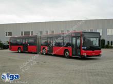 autobús MAN MAN Lions City G, NG 313, A 23, 7 Stück