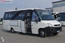 Irisbus 65J17 WING / SPROWADZONY / 32 MIEJSCA / KLIMA