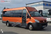 Irisbus IVECO DAILY TOURYS 50J18 / SPROWADZONY / KLIMA